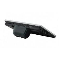 """POS-терминал 10"""" WINTEC Anypos 30 (USB, Ethernet, Wi-Fi, Bluetooth), touch pad + встроенный принтер и 1D сканер"""