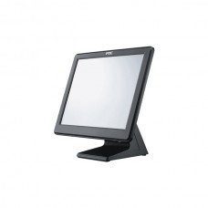 "POS-терминал 15"" FEC PP9635A (USB, RS-232, VGA, Ethernet, RJ-11), touch pad"