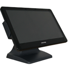 "POS-терминал 15"" WINTEC Anypos 6622C (USB, RS-232, Ethernet, HDMI, RJ-11, Audio), touch pad"