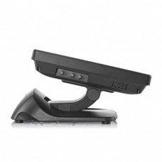 "POS-терминал 15"" POSIFLEX PS-3315 (USB, RS-232, VGA, Ethernet, Parallel, RJ-11, PS/2), touch pad"