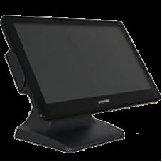 "POS-терминал 15"" WINTEC Anypos 6622C (USB, RS-232, Ethernet, HDMI, RJ-11, Audio), touch pad"