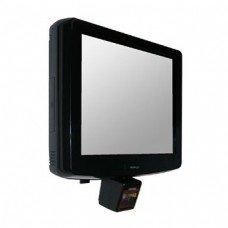 "POS-терминал 17"" POSIFLEX KS-7217Z (USB, RS-232, Ethernet, D-Sub), touch pad"