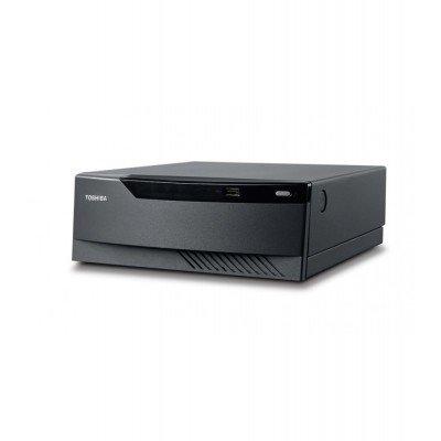POS-терминал TOSHIBA TCХ 360 (USB, VGA, RS-232, Ethernet, Audio, Display Port, PS/2) POS box