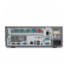 POS-терминал TOSHIBA TCХ 370 (USB, VGA, RS-232, Ethernet, Audio, Display Port, PS/2) POS box