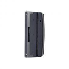 Считыватель магнитных карт для POS-терминалов GEOS серии S1501 (USB)