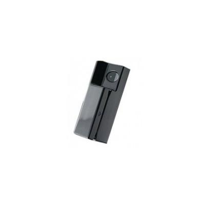 Считыватель магнитных карт SD-460Z-3U для POS-терминала POSIFLEX серии серии KS (USB)
