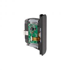 Считыватель магнитных карт для POS-монитора FEC серии AM-1015 (USB)