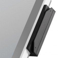 Считыватель магнитных карт SА-105Z-B для POS-терминала POSIFLEX серии серии PS-331X (USB)