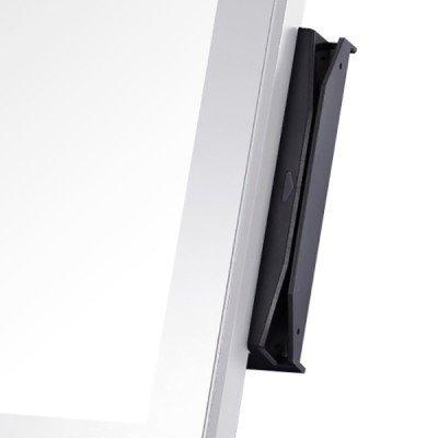 Считыватель магнитных карт SL-105Z-B для POS-монитора POSIFLEX серии LM/TM 3XXX (USB)