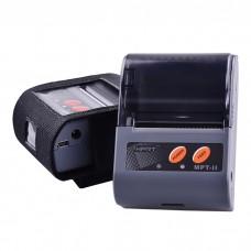Мобильный принтер чеков HPRT MPT-2 (Bluetooth, USB)