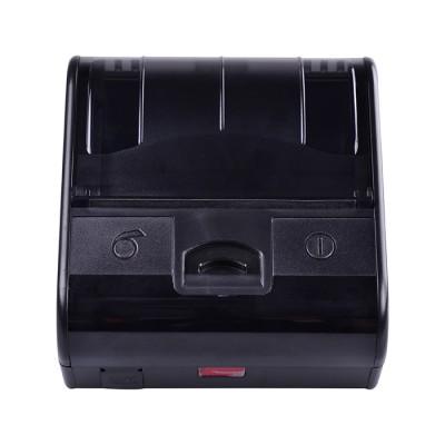 Мобильный принтер чеков HPRT MPT-3 (Bluetooth, USB)