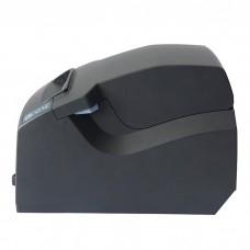 Принтер чеков HPRT PPT2-A (USB, RS232)