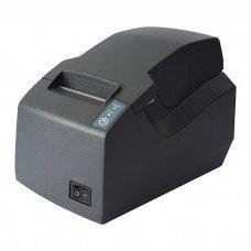 Принтер чеков HPRT PPT2-A (USB, RS-232)