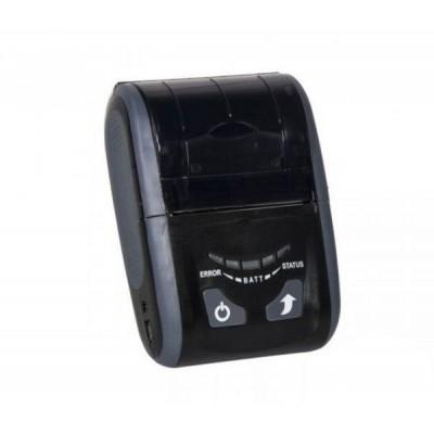 Мобильный Wi-Fi принтер чеков Rongta 200WU (Wi-Fi, USB)