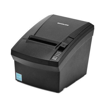 Принтер чеков BIXOLON SRP-330II COSK (USB, RS-232)