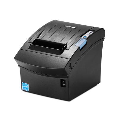 Принтер чеков BIXOLON SRP-350III (USB)
