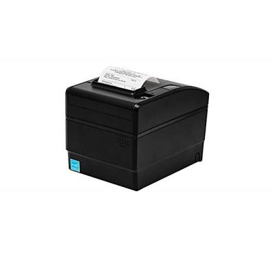 Принтер чеков BIXOLON SRP-S300 (RS232)