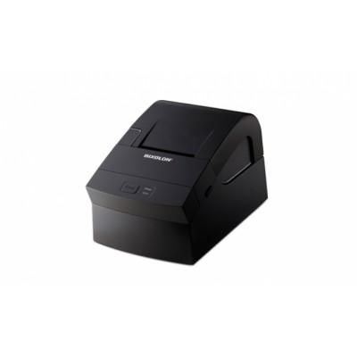 Принтер чеков BIXOLON SRP-150 UG (USB)