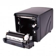 Принтер чеков HPRT TP801 (USB, Serial)