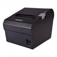Wi-Fi принтер чеков HPRT TP805 (WI-FI, USB)