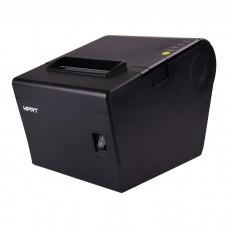 Принтер чеков HPRT TP806 (Serial, USB)
