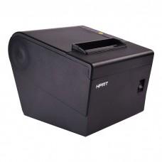 Wi-Fi принтер чеков HPRT TP806 (WI-FI, USB)