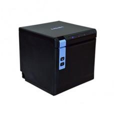 Принтер чеков HPRT TP808 (USB, Ethernet, Serial) Черный