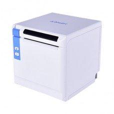 Принтер чеков HPRT TP808 (USB, Ethernet, Serial) Белый