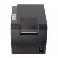 Принтер этикетки и чеков XPRINTER XP-235B (USB, RJ-45)