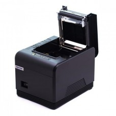 Принтер чеков XPRINTER XP-Q80I (USB, D-Sub)