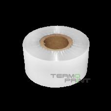 Риббон горячего тиснения Standart 30 мм х 150 м белый