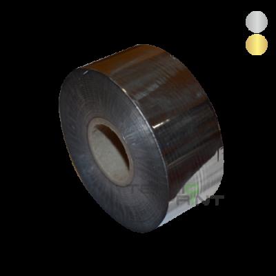 Риббон Resin Textil Metallic 40мм х 300м Premium