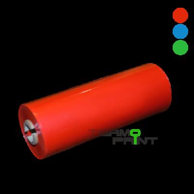 Риббон WAX Color 109мм х 74м Standart