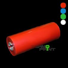 Риббон Resin Textil Color 30мм х 300м Premium