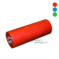Риббон WAX Color 55мм х 74м Premium