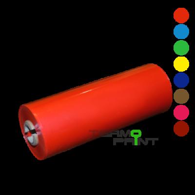 Риббон WAX Color 75мм х 300м Premium