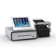 Подставка для принтера и сканера SP-001W