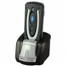 Беспроводной сканер штрих-кода Cino PF680 BT (USB / PS/2 / RS-232)