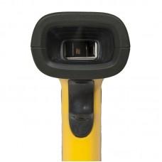 2D сканер штрих-кода SunLux XL-3500А (USB)