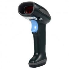 Сканер штрих-кода Supoin Т3 (USB, USB-COM/ PS/2 / RS-232)