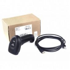 2D сканер штрих-кода Youjie YJ4600 (USB / PS/2)