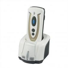 Беспроводной 2D сканер штрих-кода CINO PA670 BT (USB / PS/2 / RS-232)