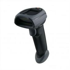 Беспроводной WiFi сканер штрих-кода Cino F790 WD (USB)