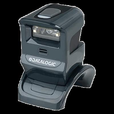 Многоплоскостной сканер штрих-кода Datalogic Gryphon GPS4400 (USB, RS-232)