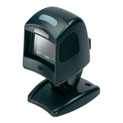 Многоплоскостной сканер штрих-кода Datalogic Magellan 1100i (USB, RS-232)