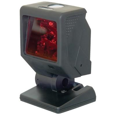 Многоплоскостной сканер штрих-кода Honeywell MS3580 (USB)