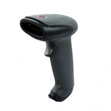 Сканер штрих-кода SunLux XL-5500 (USB)