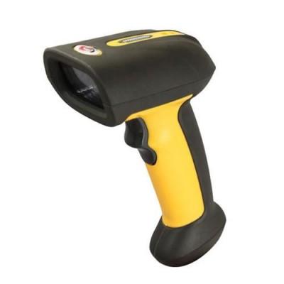Сканер штрих-кода SunLux XL-528 (USB)