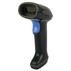 Сканер штрих-кода Supoin Т1 (USB, USB-COM / RS-232)