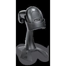 2D сканер штрих-кода GEOS SD 580 (USB) + подставка